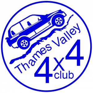 tv4x4-logo-blue-on-white