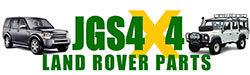 jgs4x4-new-logo_1473170002__89406.jpg