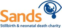 sands-logo.png