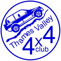Thames Valley 4×4 Club