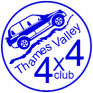 Thames Valley 4×4 Club